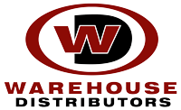 Warehouse Distributors