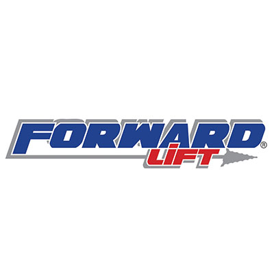 Forward Lift
